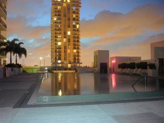 333 NE 24th St APT 608, Miami, FL 33137