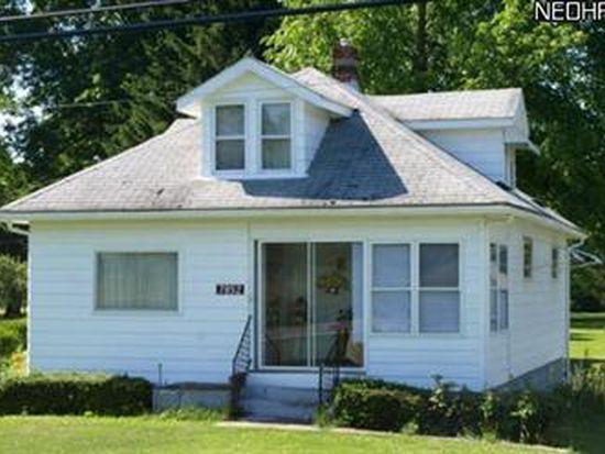 7852 Warren Sharon Rd, Brookfield, OH 44403