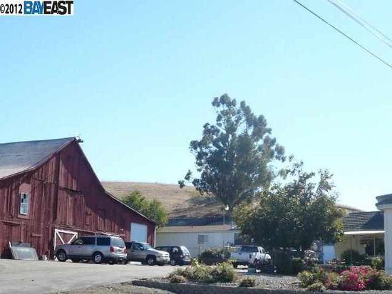 9355 Patterson Pass Rd, Livermore, CA 94550