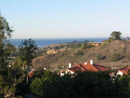 14704 Caminito Vista Estrellado, Del Mar, CA 92014
