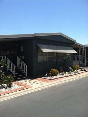7700 Lampson Ave SPC 38, Garden Grove, CA 92841