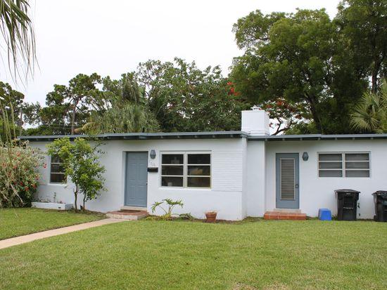 1716 SW 12th Ct, Fort Lauderdale, FL 33312
