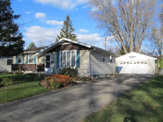 1305 Timothy Ave, Madison, WI 53716