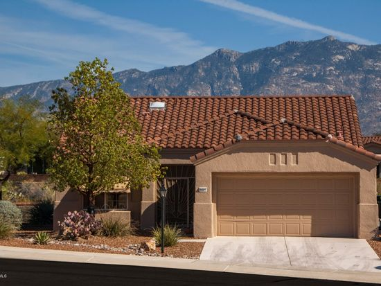 14212 N Willow Bend Dr, Oro Valley, AZ 85755