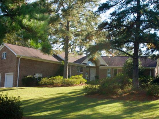 135 Wood Duck Rd, Washington, NC 27889