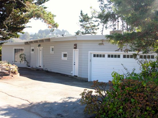 550 Talbot Ave, Pacifica, CA 94044