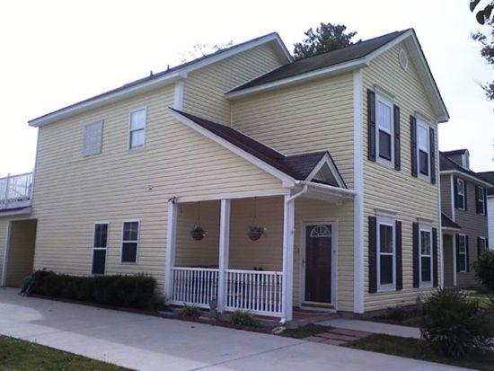 129 Saint Phillips Row, Summerville, SC 29485