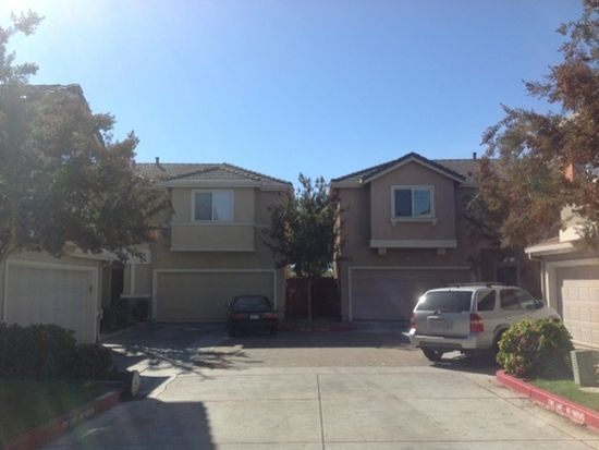 3705 Seine Ct, San Jose, CA 95127