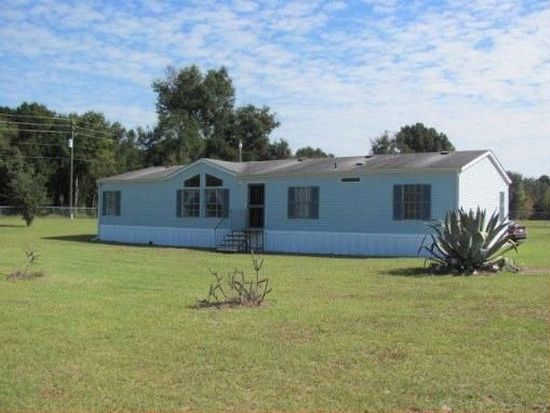 27625 W Newberry Rd Newberry FL 32669 Apartments For Rent Zillow