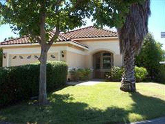 9416 Halidon Way, Sacramento, CA 95829