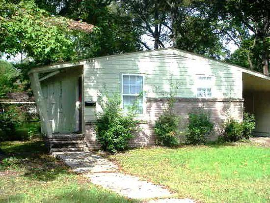 1906 E 58th St, Savannah, GA 31404