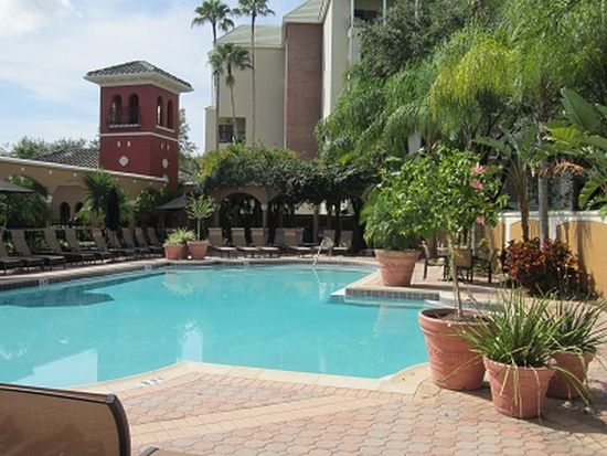 501 Knights Run Ave APT 4105, Tampa, FL 33602