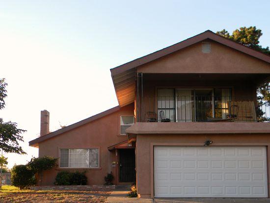 101 Marquette Ave, Vallejo, CA 94589