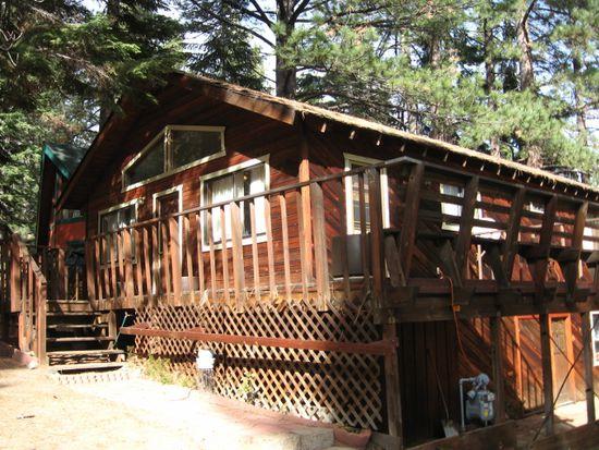 917 Julie Ln, South Lake Tahoe, CA 96150