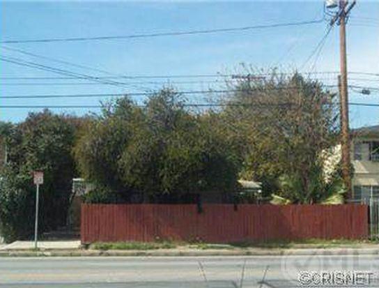 6825 Kester Ave, Van Nuys, CA 91405