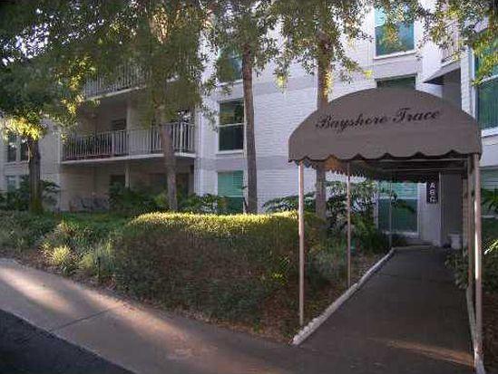 3325 Bayshore Blvd UNIT D27, Tampa, FL 33629