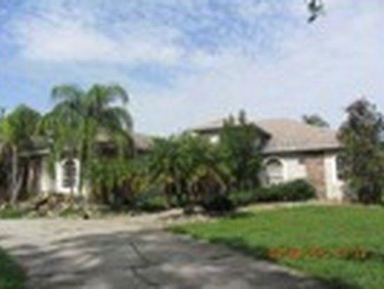 12200 Kirby Smith Rd, Orlando, FL 32832