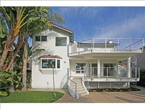 1616 Brahms Rd, Cardiff By The Sea, CA 92007