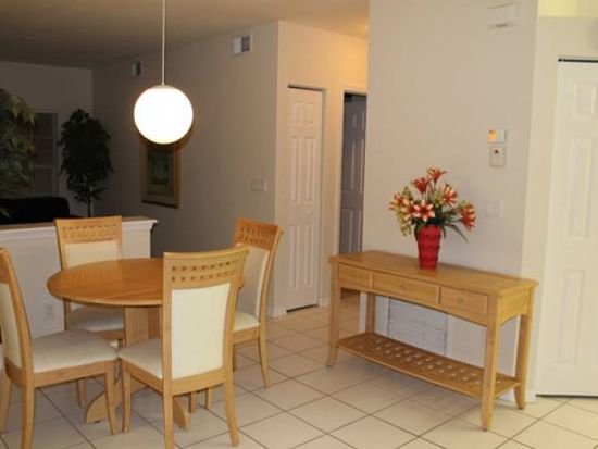23861 Costa Del Sol Rd APT 103, Bonita Springs, FL 34135