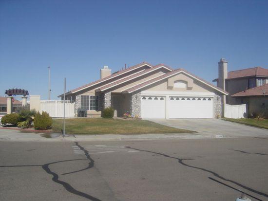 12584 El Dorado Pl, Victorville, CA 92392