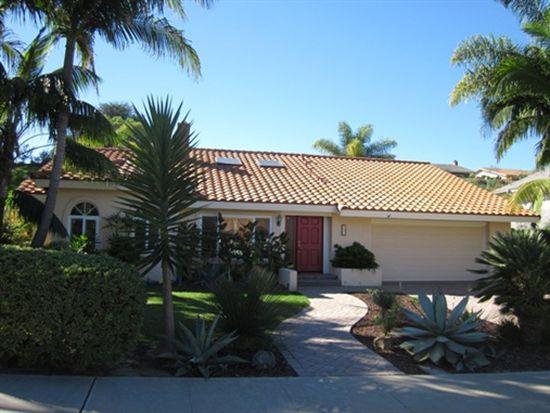 933 San Lorenzo Ct, Solana Beach, CA 92075