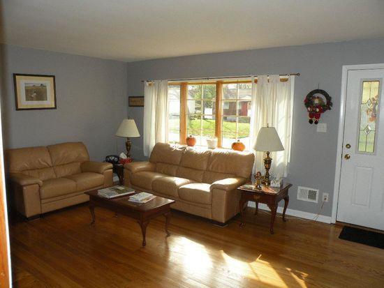 1128 Butler St, Schenectady, NY 12303