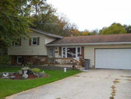 69097 County Road 127, New Paris, IN 46553