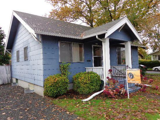 3656 SE Holgate Blvd, Portland, OR 97202