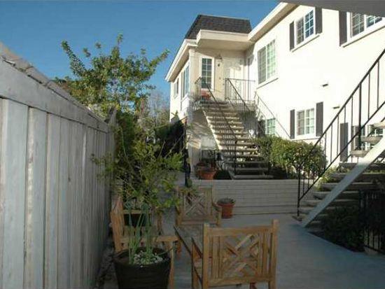 839 Sapphire St UNIT 5, San Diego, CA 92109
