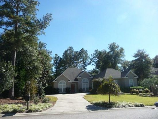 135 Holley Ridge Rd, Aiken, SC 29803