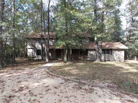 1409 County Road 506, Midland City, AL 36350
