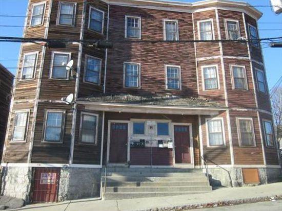 71 Elm St, Lawrence, MA 01841