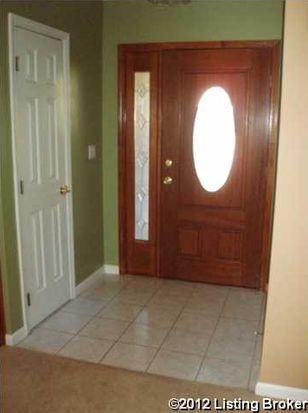 9316 Justine Ct, Jeffersontown, KY 40299