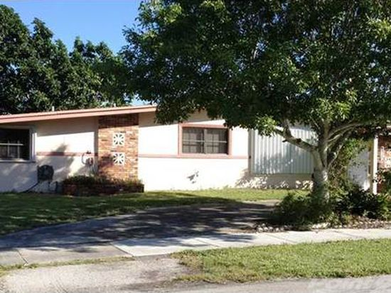 8725 SW 146th St, Palmetto Bay, FL 33176