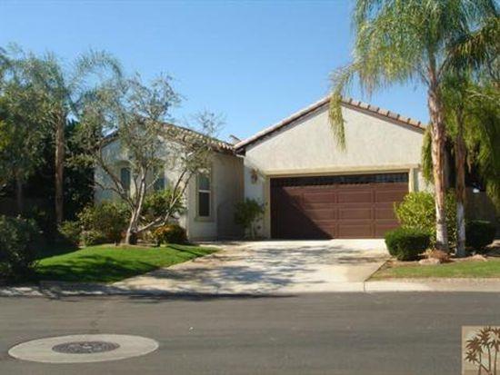 6 Pyramid Lake Ct, Rancho Mirage, CA 92270