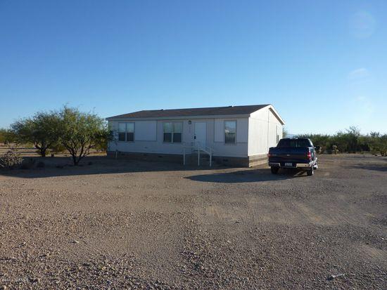 7549 W Cholla Ranch Ln, Tucson, AZ 85735