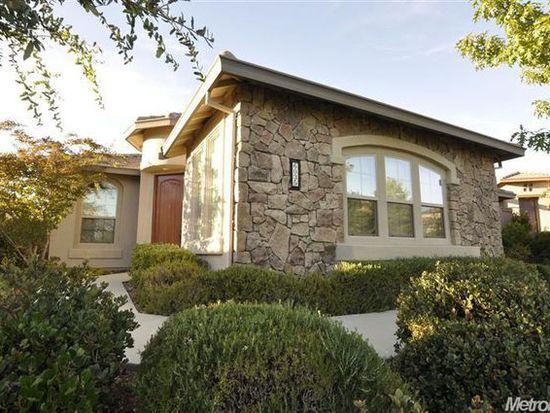 6035 Brogan Way, El Dorado Hills, CA 95762