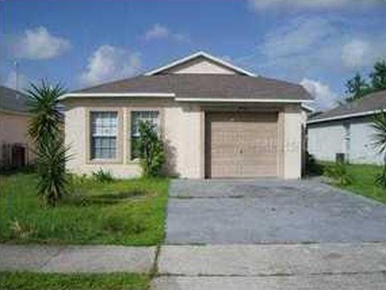 5752 Golf Club Pkwy, Orlando, FL 32808