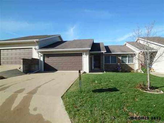 2237 Crown Point Rd, Asbury, IA 52002
