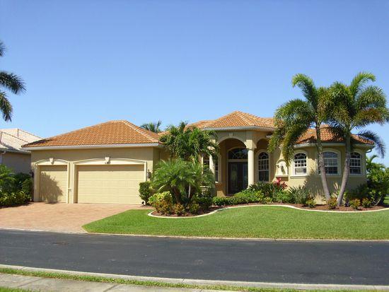 8437 Southwind Bay Cir, Fort Myers, FL 33908
