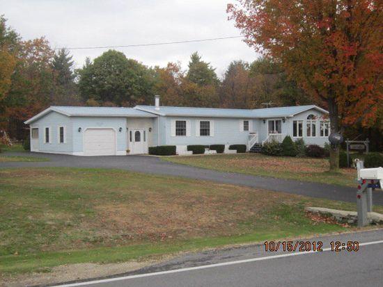 2024 Miner Farm Rd, Altona, NY 12910