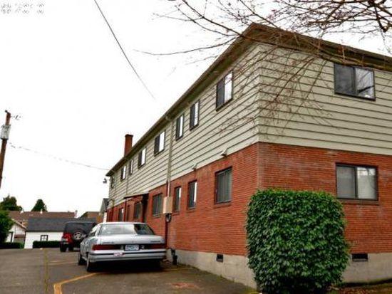 3911 NE Killingsworth St APT 7, Portland, OR 97211