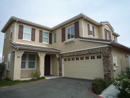 26024 Sterling Ln, Santa Clarita, CA 91350