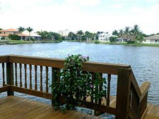 14520 Laguna Dr, Fort Myers, FL 33908