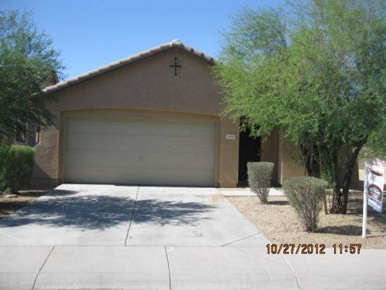 304 S 9th St, Avondale, AZ 85323