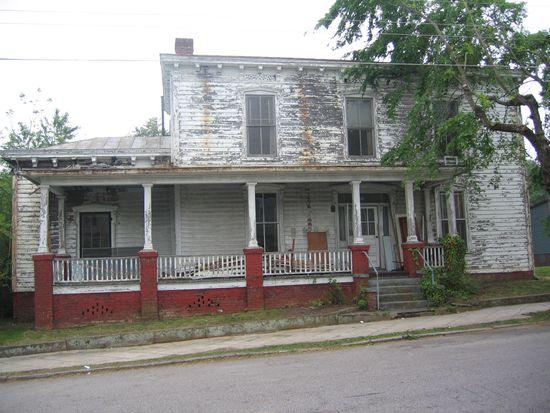 871 Pine St, Danville, VA 24541
