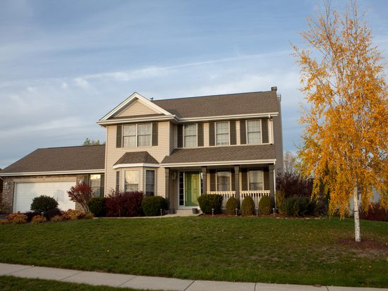 4562 Lindbloom Ln, Cherry Valley, IL 61016