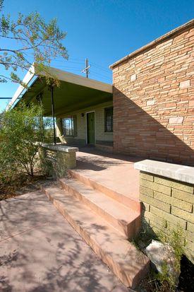 1155 N Silverbell Rd UNIT B, Tucson, AZ 85745