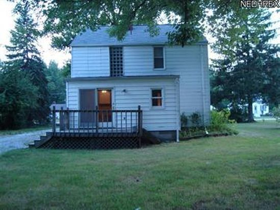 57 Park Rd, Painesville, OH 44077