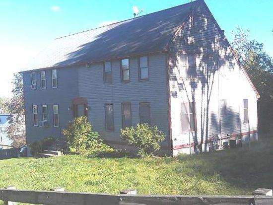42 Boston St, Haverhill, MA 01832
